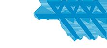 Logo footer Tecno Isoledil